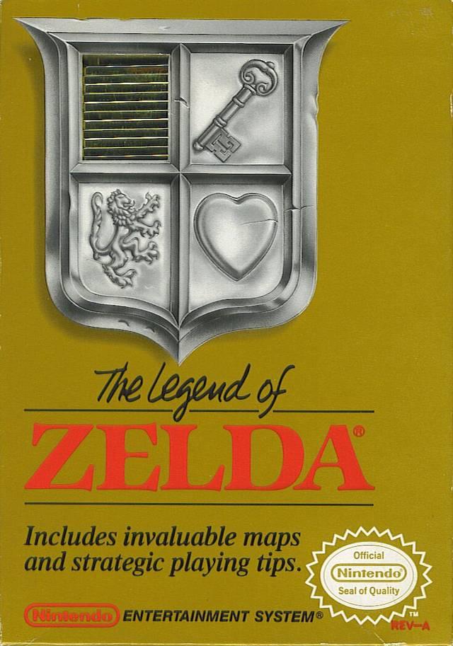 http://mybrainongames.files.wordpress.com/2011/04/the-legend-of-zelda-box-art.jpg