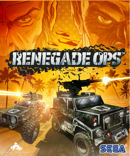 renegade-ops.png