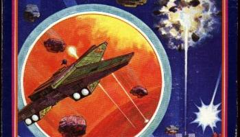 Snafu Intellivision Review My Brain On Games