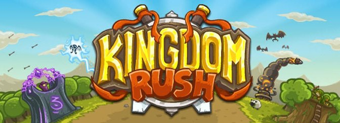 Kingdom Rush [Android] – Review