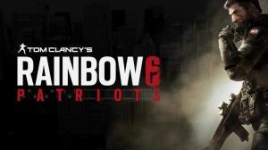 Rainbow-Six-Patriots