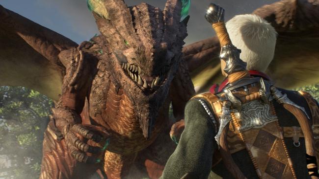 Just 1 More Topic E3 Special Microsoft + EA!