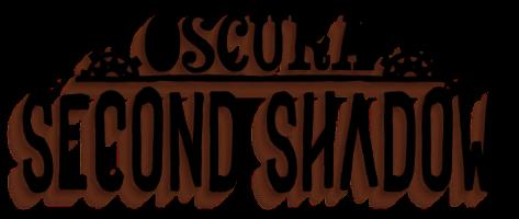 OSCURA_SS_logo