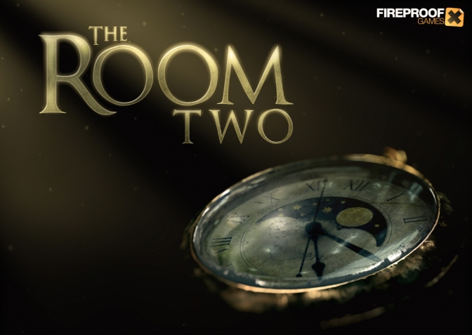 The Room Two [Android] – Snapshot Review