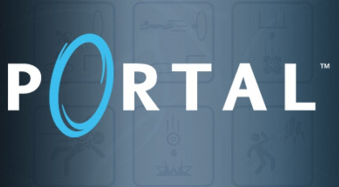 Portal [PC] – Review