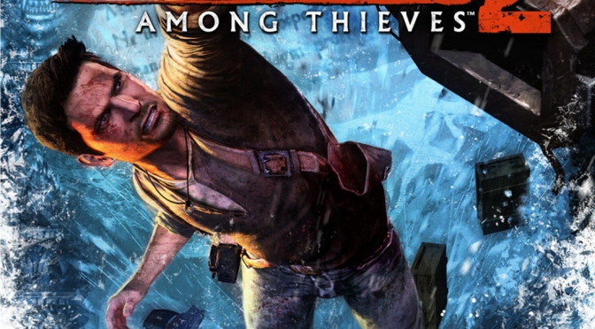 Uncharted 2: Among Thieves [PlayStation 3] – Review
