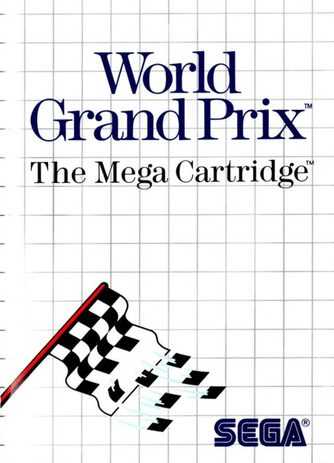 world-grand-prix