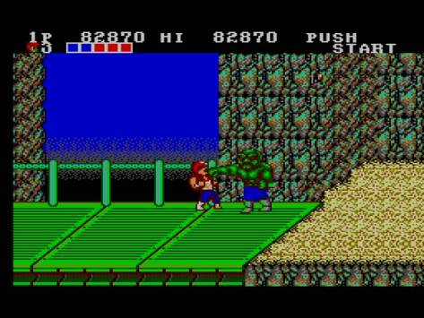 double-dragon-green-abobo