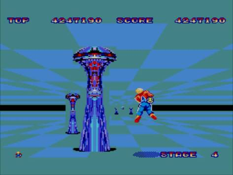 space-harrier-sega-master-system-low-ceiling