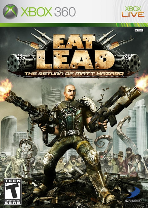 eat-lead-xbox-360-north-american-box-art