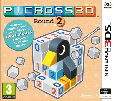 picross-3d-round-2-european-box-art