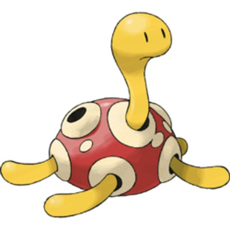Shuckle1