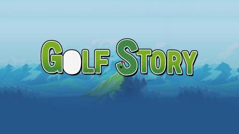 GolfStoryBanner