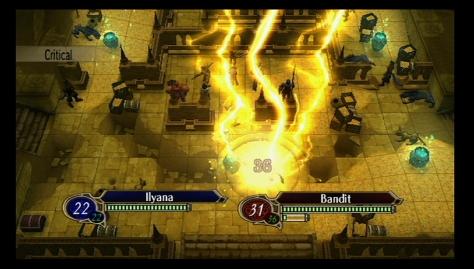 Fire Emblem Radiant Dawn - Wii - Badaboom