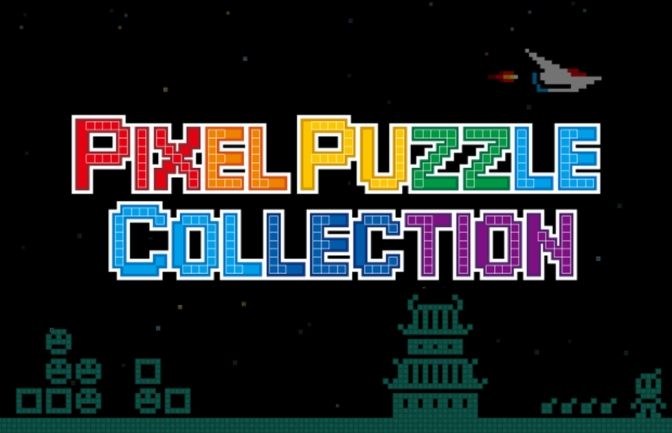 Pixel Puzzle Collection [Android] – Review