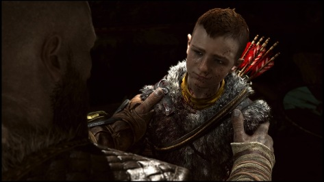 God of War_20190318231803