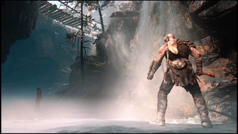God of War_20190317222248