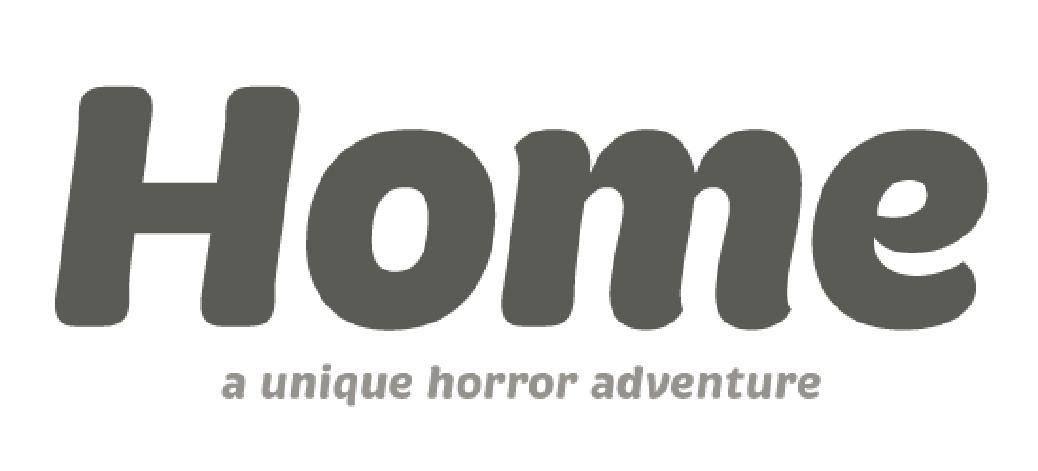 Home - PlayStation 4 - Logo