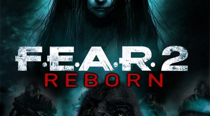 F.E.A.R. 2: Reborn [Xbox 360] – Review
