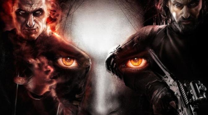 F.E.A.R. 3 [Xbox 360] – Review