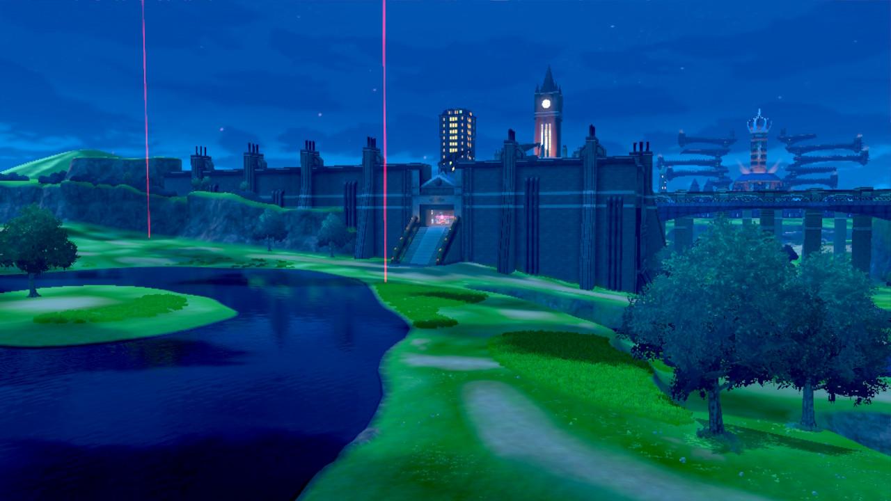 Phenac city poke balls coloring pages | 720x1280