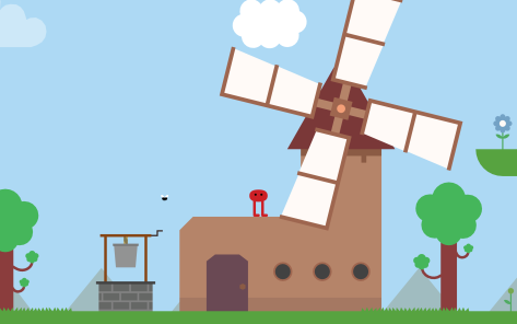 pikuniku_screenshot_3